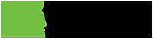 MRTR Logo